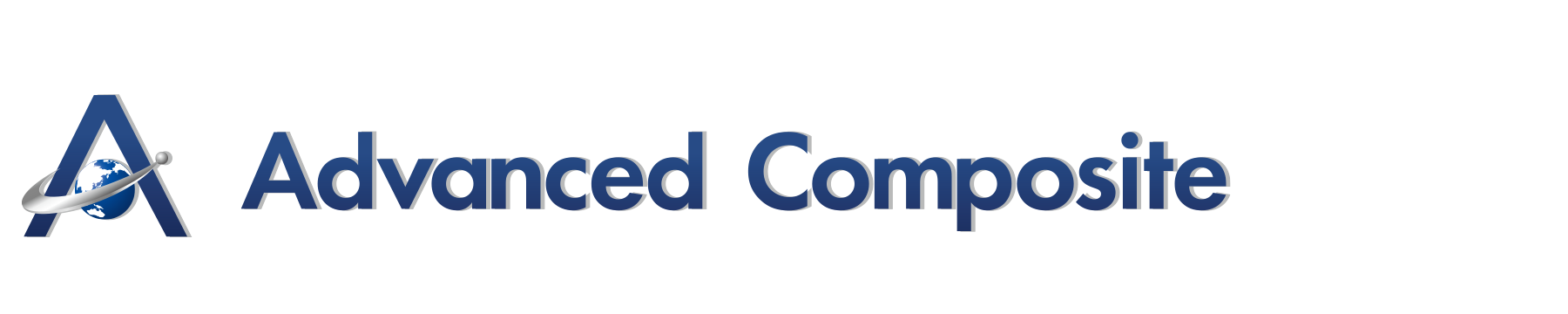 Advanced Composite Co. Ltd.